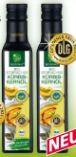 Bio Steirisches Kürbiskernöl von Bio Sonne