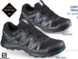 Herren Erwachsenen-Traillaufschuh XA Sierra GTX von Salomon