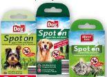 Spot on von Dog