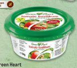 Bio-Brotaufstrich von Green Heart