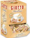 Giotto von Ferrero