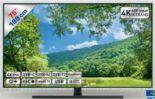 QLED TV 75Q70T von Samsung