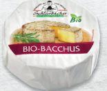 Bio Bacchus von Schlierbacher