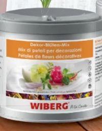 Dekor-Blüten-Mix von Wiberg