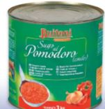 Polpa di Pomodoro von Buitoni