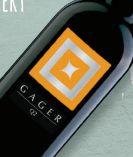 Q2 Cuvée von Weingut Gager