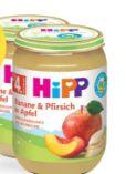 Gläser von Hipp