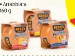 Tonno Per Pasta von Rio Mare