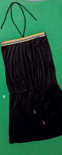 Damen Sommerkleid von Southcoast
