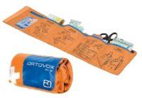 Rucksackapotheke First Aid Roll Doc von Ortovox