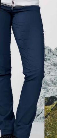 Damenhose Via von Martini Sportswear