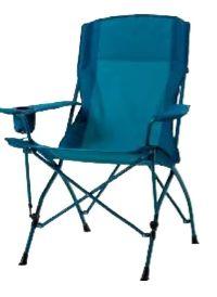 Camp Chair 400 von McKINLEY