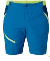 Herren Brenton-Shorts von McKINLEY