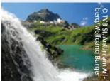 St. Anton am Arlberg-Tirol von Hofer-Reisen