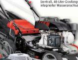 Benzin-Rasenmäher MP132-42 von Scheppach