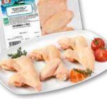 Hühnerflügerl von Rätikon Frischhandel