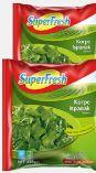 Spinat von Superfresh