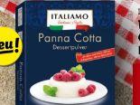Panna Cotta al Caramello von Italiamo
