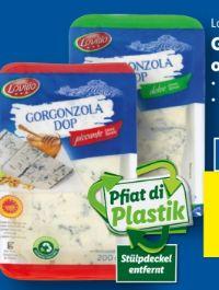Gorgonzola von Lovilio