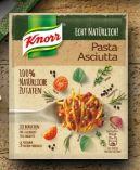 Basis Echt Natürlich von Knorr