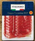 Coppa Piacentina von Italiamo