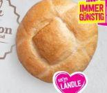 Baunzerl von Hammerl Landbäckerei