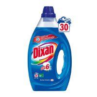 Waschmittel von Dixan