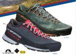 Herren Hikingschuh TX4 von La Sportiva