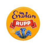 Enzian von Rupp