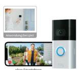 Video Doorbell 3 von Ring