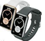 Smartwatch Watch Fit von Huawei