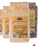 Quinoa von Schenkel