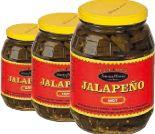 Jalapeno Chili von Santa Maria
