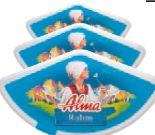 Rahm von Alma