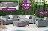 Lounge-Set Aurora von Jardini