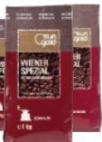 Wiener Spezial von Sungold