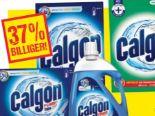 Gel Hygiene Plus von Calgon