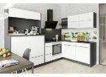 Eckküche Star von Express Küchen