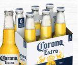 Extra von Corona