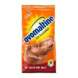 Kakao von Ovomaltine