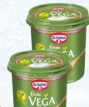 Creme Vega von Dr. Oetker