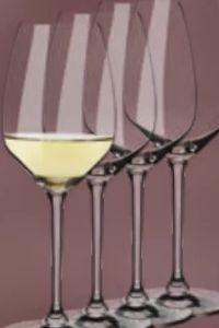 Weingläser von Riedel