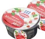 Mozzarella Minis von Schärdinger