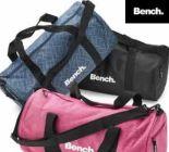 Sporttasche von Bench.