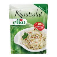 Krautsalat von Efko