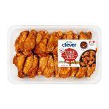 Chickenwings mariniert von Clever