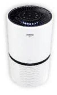 Luftreiniger MD10171 von Medion