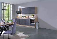 Küchenblock Santiago von Vertico