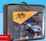 Hagelschutzgarage von Auto XS