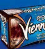 Viennetta von Eskimo